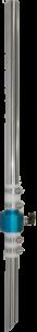 compressed air venturi loader venturi wand